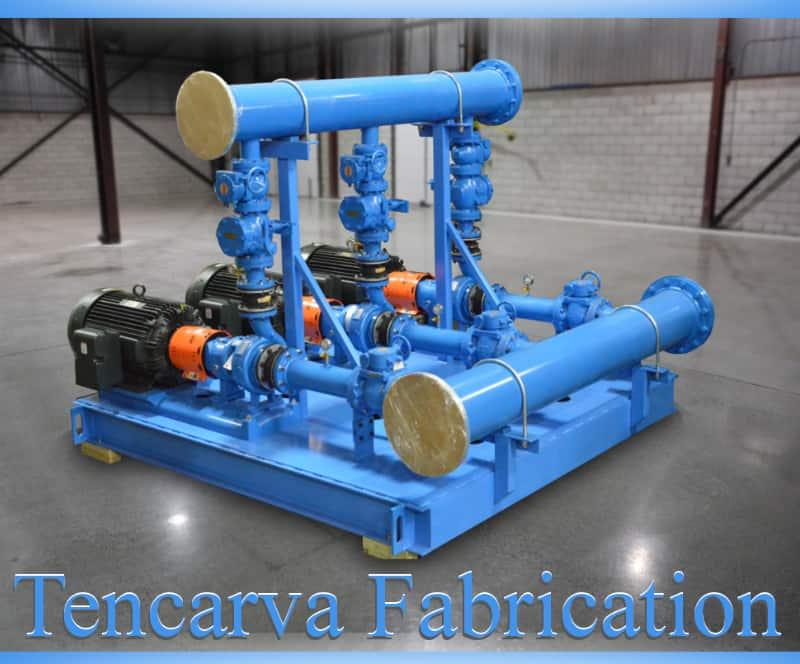 TencarvaAd-fab11