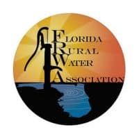 The Florida Rural Water Association (FRWA) was formed for the benefit of small water and wastewater systems throughout Florida.