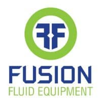 Fusion Fluid Equipment is a rapidly growing designer, manufacturer, and supplier of mixers, mixing accessories, and complete agitation systems for various processes for use in Industrial and Sanitary mixing applications.