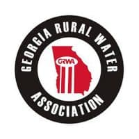 The Georgia Rural Water Association (GRWA) is a non-profit organization representing rural systems throughout the State of Georgia in regard to drinking water and wastewater needs.