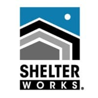 Pre-fabricated & custom engineered fiberglass and composite shelters.