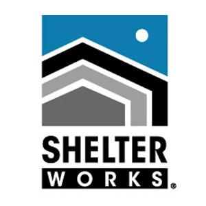 Shelterworks