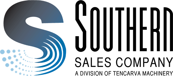 Southern Sales
